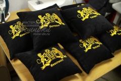 crown club khv